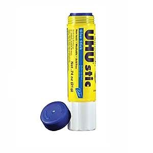 Small Glue Stick .25 Oz