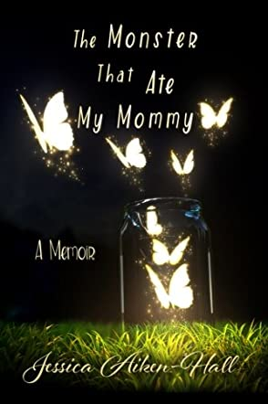 The Monster That Ate My Mommy