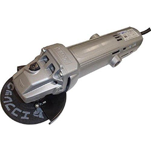 高速 電気ディスクグラインダ TS-100
