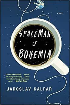 Assistir grátis Spaceman of Bohemia Online sem proteção
