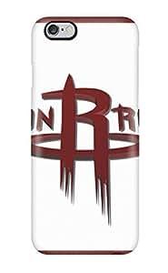 DanRobertse Iphone 6 Plus Well-designed Hard Case Cover Houston Rockets Basketball Nba (58) Protector by icecream design