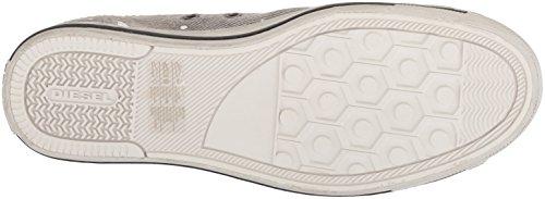Diesel Scarpes Y00321 P1655 grigio