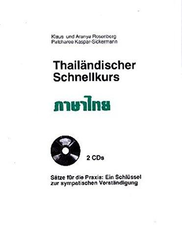 thailndischer-schnellkurs-stze-fr-die-praxis-ein-schlssel-zur-sympathischen-verstndigung
