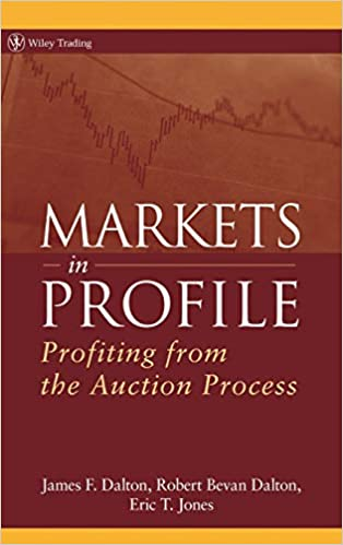 Markets in Profile: Profiting from the Auction Process (Wiley