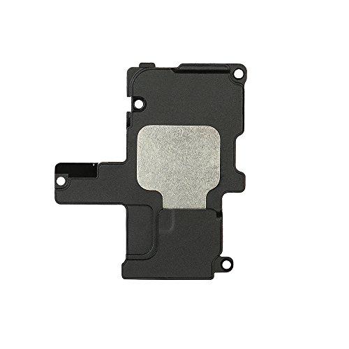 FirefixTM Ringer Ringtone Loud Speaker Buzzer Sound Replacement for iPhone 6 4.7