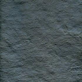 Mineral Schwarz 300 X 300 X 12 Mm Schiefer Schwarzanthrazit