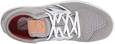 New Balance Men's M3000V3 Baseball Shoes