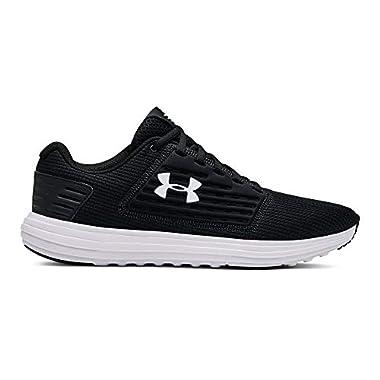 get cheap beec3 b4ef9 under armour scorpio men's shoes   Compare Prices on GoSale.com