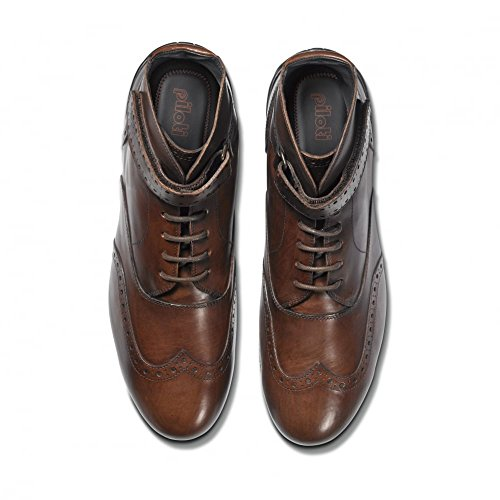 Shoes piloti 00118 00118 2BROWNSUEDE8 piloti 2BROWNSUEDE8 00118 Brown piloti piloti Brown Brown Shoes 2BROWNSUEDE8 Shoes OqAxnOR