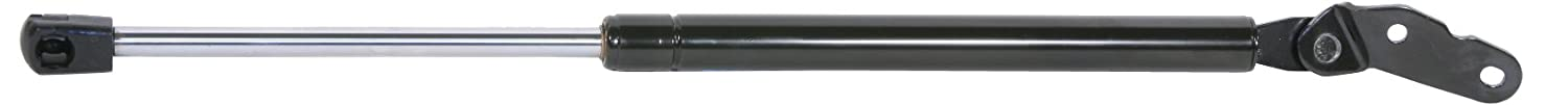 R Lift Support StrongArm 6509R Toyota Celica 2000-04 Hatch Pack of 1