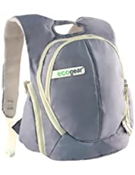 Ecogear Ocean, Gray, One Size