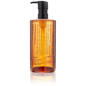 Image of Shu Uemura Ultime 8 Sublime Beauty Cleansing Oil, 15.2 Ounce Health and Household