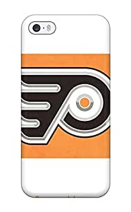 Holly M Denton Davis's Shop 5511931K338841355 philadelphia flyers (15) NHL Sports & Colleges fashionable Case For Sam Sung Galaxy S5 Mini Cover