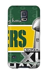 Jose Cruz Newton's Shop Hot greenay packers NFL Sports & Colleges newest Samsung Galaxy S5 cases 3907745K495249876 wangjiang maoyi