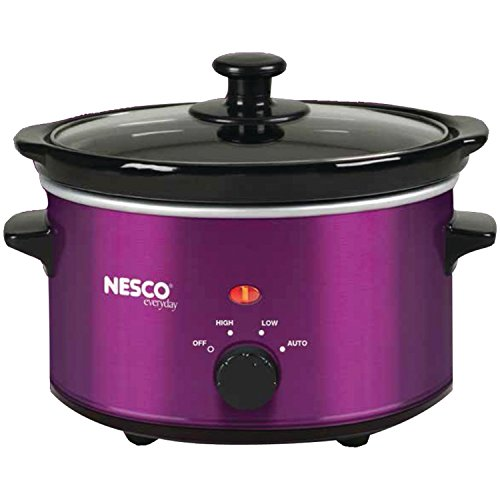 violet kitchen appliances - 2