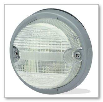 Grote Backup Lamp - 3