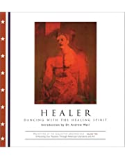 Archetypes Of The Collective Unconscious 02 Healer