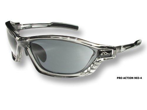 Bigwave eyewear Pro Action 903 4
