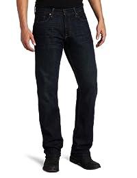 Levi's s 514 Jeans para Hombre