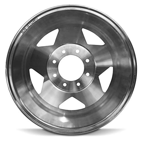 amazon road ready wheels new replacement aluminum wheel rim for 1996 F350 Dually amazon road ready wheels new replacement aluminum wheel rim for ford f350 drw automotive