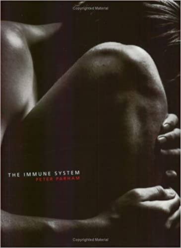 Pdf-9829. Free book]the immune system 3rd edition | best books.