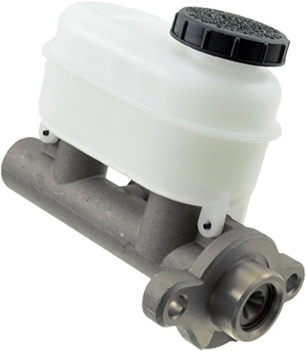 Dorman M630021 New Brake Master Cylinder