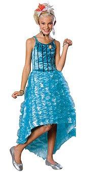 Sharpay Deluxe Child Medium Costume