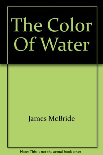the color of water download