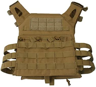 BYHai Tactical Enforcement Breathable Adjustable product image