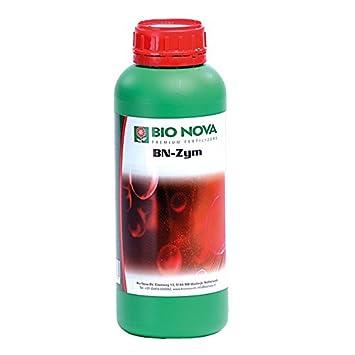 Bio Nova BN Zym
