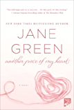 Another Piece of My Heart: A Novel