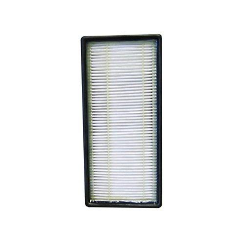 air purifier filter c - 5