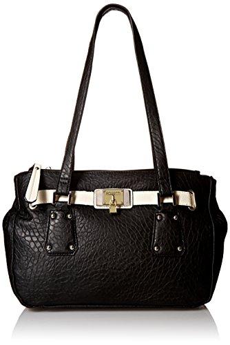 rosetti-arley-satchel-shoulder-bag-black-buttermilk-one-size