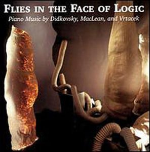 Flies in the Face of Logic