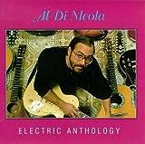 Electric Anthology