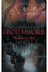 Deadly Memories Paperback