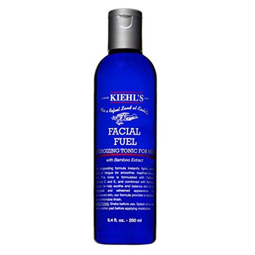 Kiehl's Facial Fuel Energizing Tonic - 250ml/8.4oz