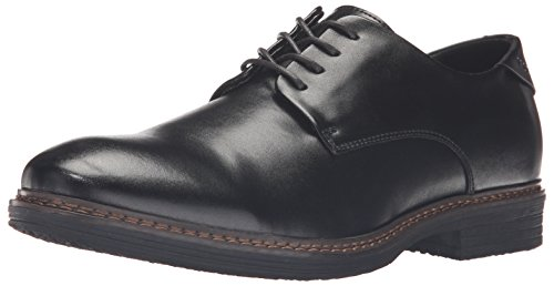 Buy inexpensive black dress shoes - 2