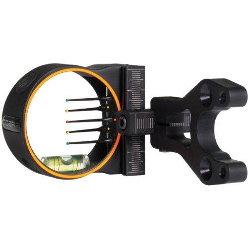 Cobra Archery Sights - 8