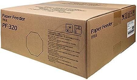 Kyocera Mita 1203ny8nl0 Papierzuführung Passend Für Computer Zubehör