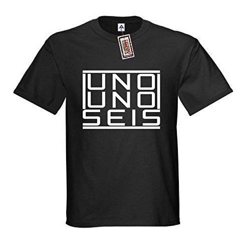116 T Shirt - 1