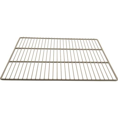 MCCALL Refrigeration Shelf (20-7/8 X 25-1/4) MCC732