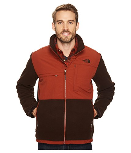 The North Face Men's Denali 2 Jacket (The North Face Denali Mens)
