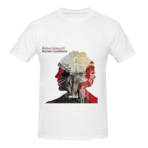 richard-ashcroft-human-conditions-soul-mens-o-neck-short-sleeve-tee-white
