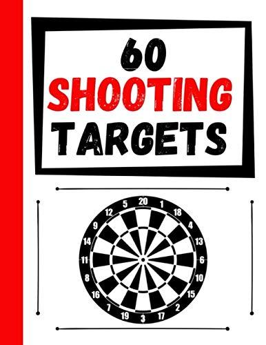 target arrow tips - 7