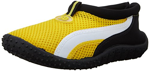Socks Aqua Socks Starbay Water Water Starbay Water Aqua Yellow Shoes Womens Yellow Womens Starbay Shoes Womens 6xpXY