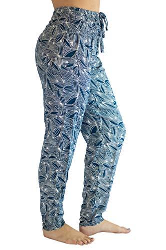ea591c1341 PIYOGA Women's Yoga Pants, Regular/Tall Straight Leg (US 0-10)