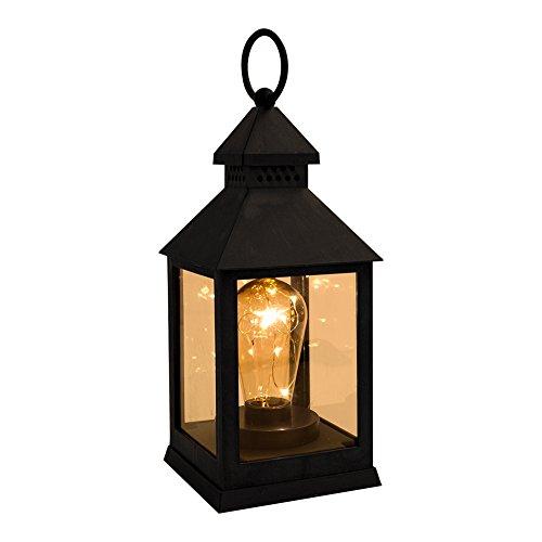 Lantern Lamp, LONAT 11