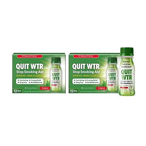 Best Nicotine Gums & Lozenges