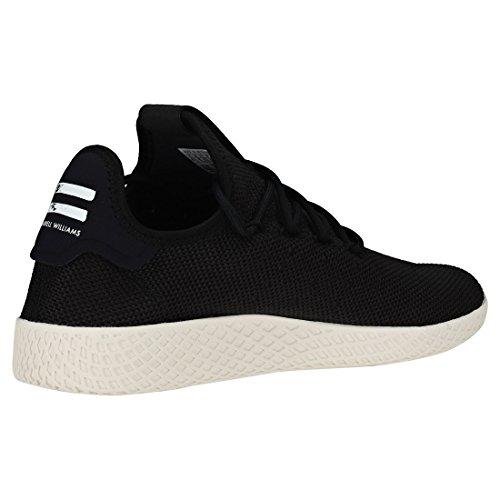 Adidas Baskets Hu Noir negb Hommes Tennis Pour Pw rSqgfr